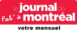 Logo_Journal_de_Montrealfab